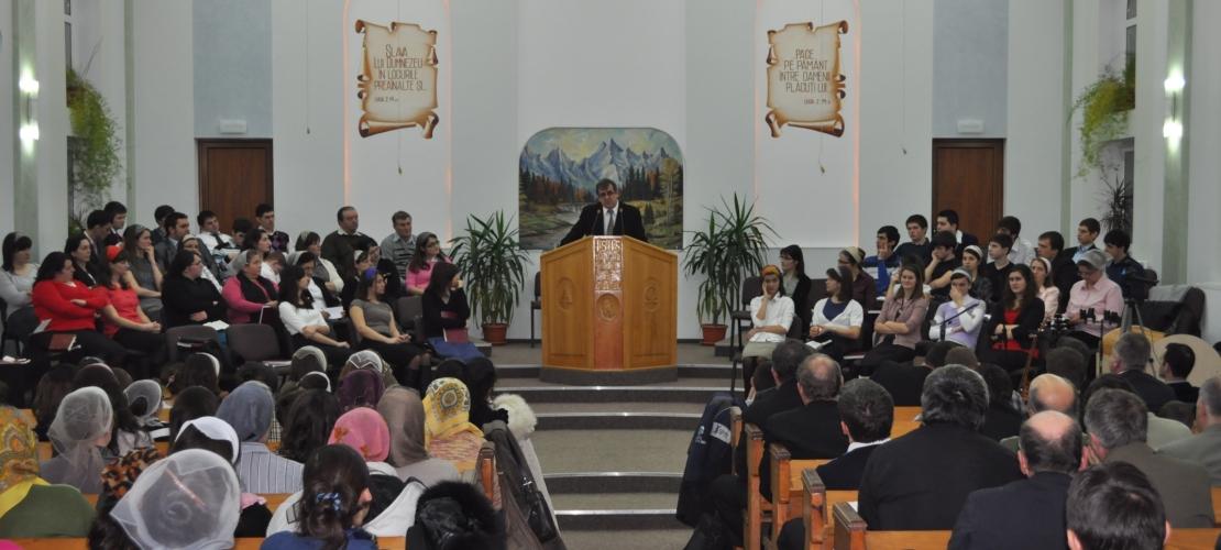 biserica-betel