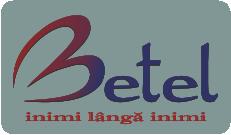 BCE Betel